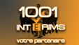 1001 Int�rims, sp�cialiste du recrutement int�rim