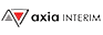 AXIA INTERIM